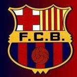FCBNick