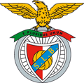 Benfica football forum logo