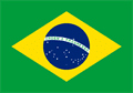 Brazil football forum logo