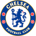 Chelsea football forum logo