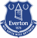 Everton football forum logo