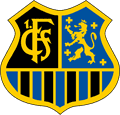 football forum logo