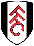 Fulham football forum logo