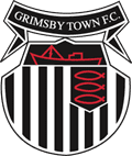 Grimsby Town football forum logo