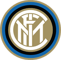 Inter Milan football forum logo
