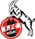 Koln football forum logo