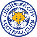 Leicester City football forum logo