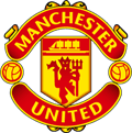 Manchester United football forum logo