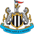 Newcastle United football forum logo