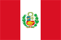 Peru football forum logo