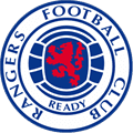 rangers football forum logo
