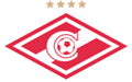 Spartak Moscow football forum logo