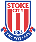 Stoke City football forum logo