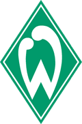 Werder Bremen football forum logo