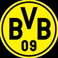 BVB.png.86d1625b4af2f6c0e809719fc942df05.png
