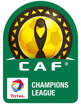 CAF_Champions_League.png.01228bb7e9eb753bbc7e2af16152a44a.png