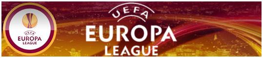 europaleague_540_banner.jpg.2e7ec8f9fe6cfa05b3182e7977ea5a08.jpg