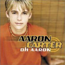 220px-Oh_Aaron.jpg
