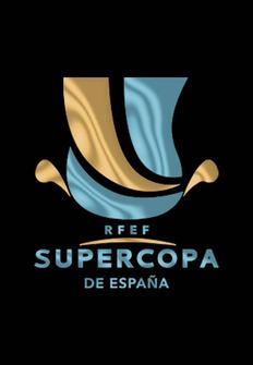 supercup.png.2f5638188c1938bfad79871821114473.png