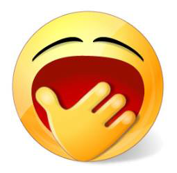yawning-smiley-face.png.77444b88c090828215854609c780e530.png
