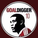 Goaldigger10