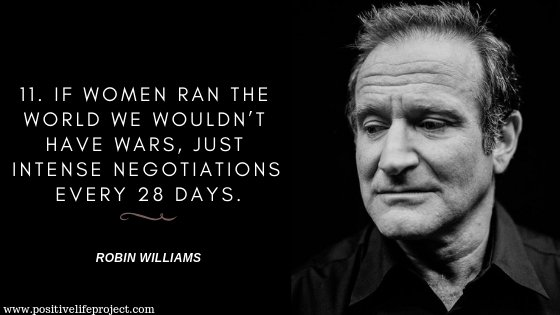 robin-williams-quotes-to-make-your-day-awesome.jpg.f9940e229710e70458ff56081c6bcf14.jpg