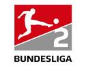 298051490_Bundesliga2.PNG.c880155c61894ef4278ba1d43d988090.PNG