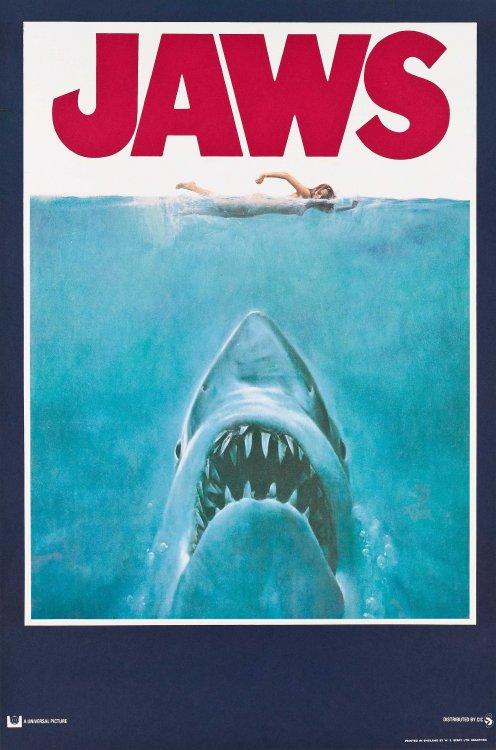 1975-Jaws.thumb.jpg.8d0625ecc62e05a1595f66ef4568f369.jpg