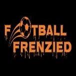football forum