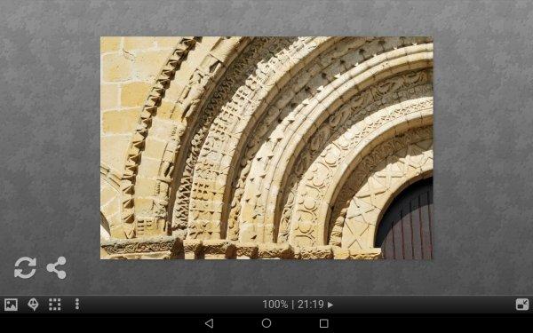 Screenshot_20200417-092958.thumb.jpg.58348c063bfba66add40cd31620058c2.jpg