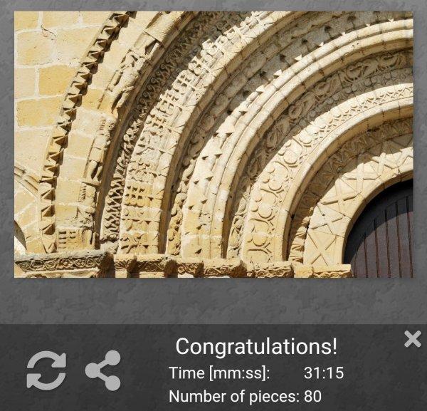 Screenshot_20200417_082209_com.android.chrome_1.jpg