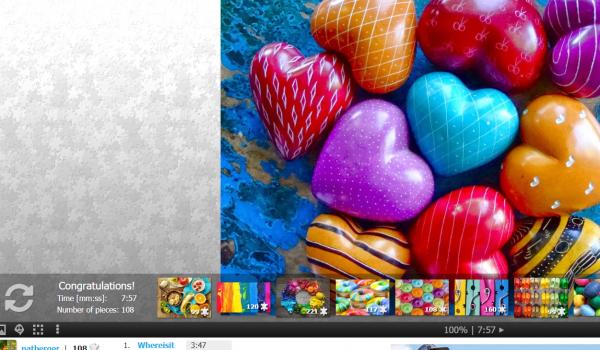 image.thumb.png.72d9205f1048899500fa5eb1153db886.png