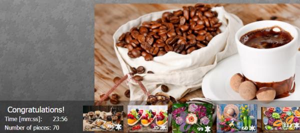 Coffee.thumb.png.9fa4b45321c464ddb7f2b104e572894a.png