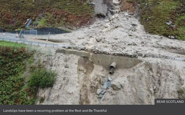 Landslide.thumb.png.9d0c2d63e026f6491246cfe4f13d5f81.png