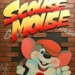Scouse_Mouse
