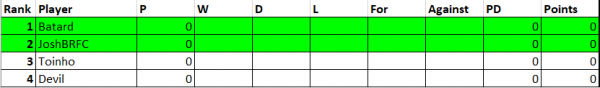 Group F.PNG